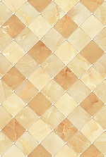 Gạch ốp tường 30×45 Viglacera B4592