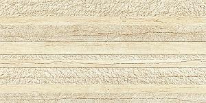 Gạch ốp tường 30x60 Viglacera men bóng KT3602