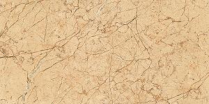 Gạch ốp tường 30x60 Viglacera men bóng KT3642