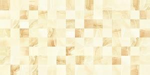 Gạch ốp tường 30x60 Viglacera men bóng KT3651