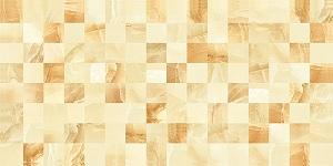 Gạch ốp tường 30x60 Viglacera men bóng KT3652