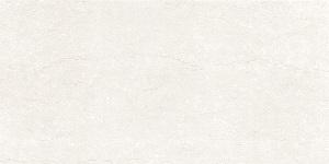 Gạch ốp tường 30×60 Viglacera men Matt F3601
