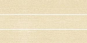 Gạch ốp tường 30×60 Viglacera men Matt F3607