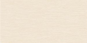 Gạch ốp tường 30×60 Viglacera men Matt F3621