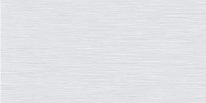 Gạch ốp tường 30×60 Viglacera men Matt F3623