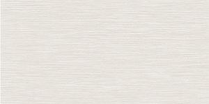 Gạch ốp tường 30×60 Viglacera men Matt F3624
