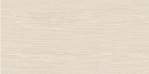 Gạch ốp tường 30×60 Viglacera men Matt F3625
