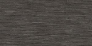 Gạch ốp tường 30×60 Viglacera men Matt F3626