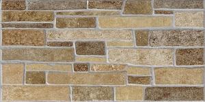 Gạch ốp tường 30×60 Viglacera men Matt GW3601