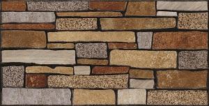 Gạch ốp tường 30×60 Viglacera men Matt GW3602