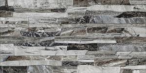Gạch ốp tường 30×60 Viglacera men Matt GW3606