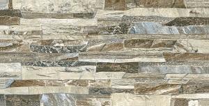 Gạch ốp tường 30×60 Viglacera men Matt GW3607