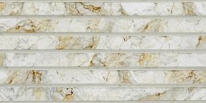 Gạch ốp tường 30×60 Viglacera men Matt GW3611