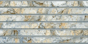 Gạch ốp tường 30×60 Viglacera men Matt GW3612