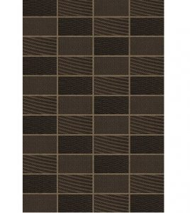 Gạch ốp tường Viglacera 30×45 B4586