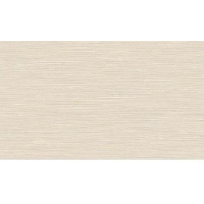 Gạch ốp tường Viglacera 30×60 F3625