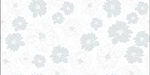 gach-thach-ban-30x60-vien-diem-THP-36-001