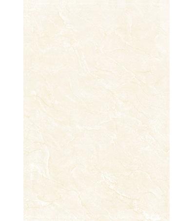 Gạch ốp tường Viglacera 30×45 B4503
