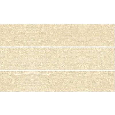 Gạch ốp tường Viglacera 30×60 F3607