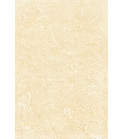 Gạch ốp tường Viglacera 30×45 B4504