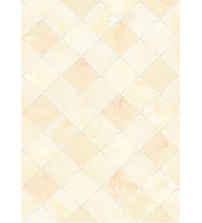 Gạch ốp tường Viglacera 30×45 B4591