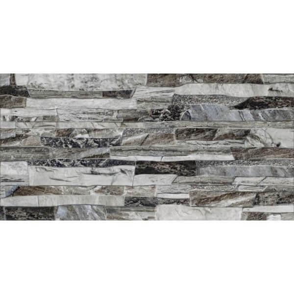 Gạch ốp tường Viglacera 30×60 GW3606