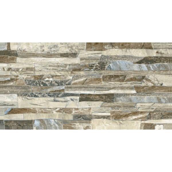 Gạch ốp tường Viglacera 30×60 GW3607