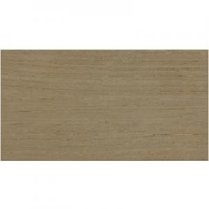 Gạch ốp tường Viglacera 30×60 KT3636