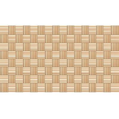 Gạch ốp tường 30×60 Viglacera KT3648