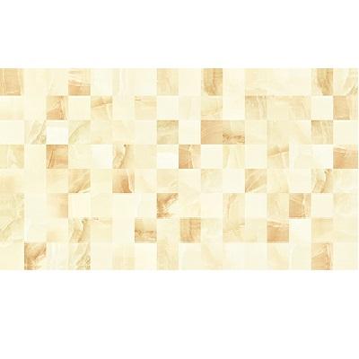 Gạch ốp tường Viglacera 30×60 KT3651