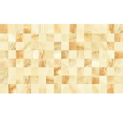 Gạch ốp tường Viglacera 30x60KT3652
