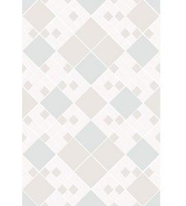 Gạch ốp tường Viglacera 30×45 B4553