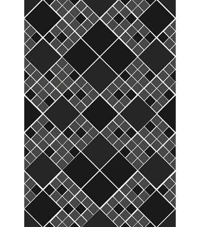 Gạch ốp tường Viglacera 30×45 B4554