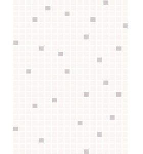 Gạch ốp tường Viglacera 30×45 B4555