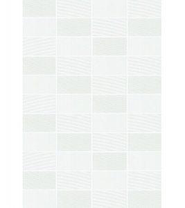 Gạch ốp tường Viglacera 30×45 B4585