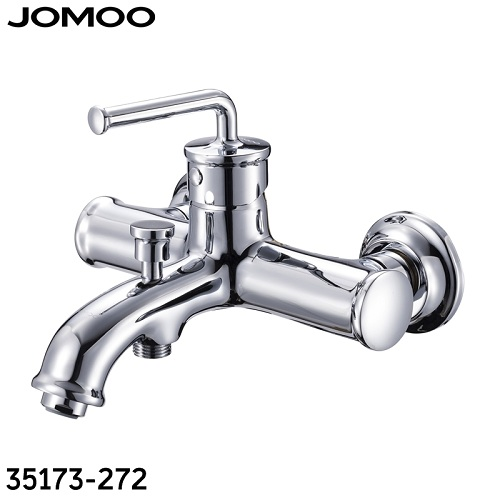 Sen vòi Jomoo 35173-272