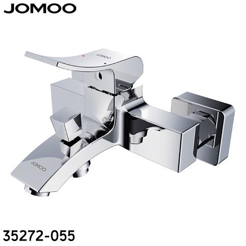 Sen vòi Jomoo 35272-055