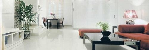 showroom gạch thạch bàn tại hà nội uy tín