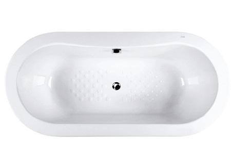 Bồn tắm American Acacia đặt sàn 70060-WT
