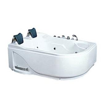 Bồn tắm Govern massage JS-8330B