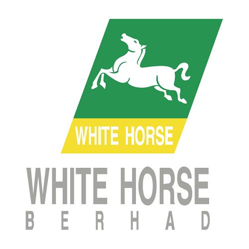 logo công ty gạch bạch mã
