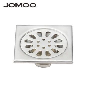 Ga thoát sàn Jomoo 92089
