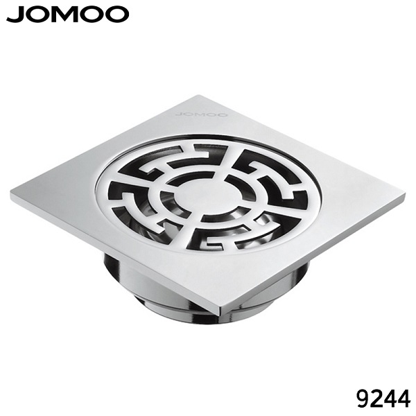 Ga thoát sàn Jomoo 9244