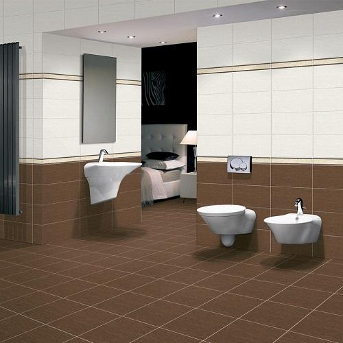 gạch lát sàn nhà tắm không trơn 30x60 Viglacera