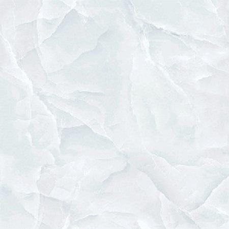 gạch lát nền màu xanh nước biển