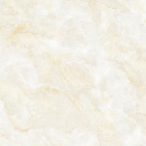 Gạch lát nền Thạch Bàn 60×60 BCN60-022