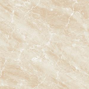 Gạch lát nền Thạch Bàn 60×60 BCN60-041