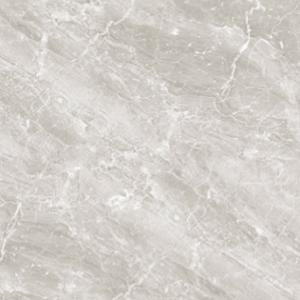 Gạch lát nền Thạch Bàn 60×60 BCN60-042