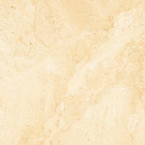 Gạch lát nền Thạch Bàn 60×60 BCN60-055