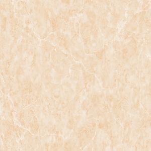 Gạch lát nền Thạch Bàn 60×60 BCN60-061